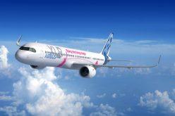 AirBus-ն երկար թռիչքների համար նախատեսված ինքնաթիռ կստեղծի