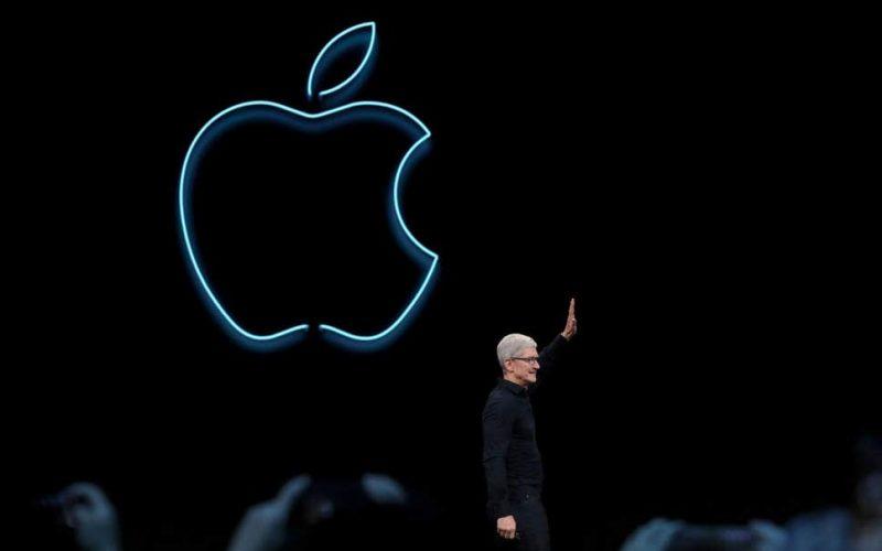 Անիվների վրա Mac Pro, նոր iOS, macOS, watchOS․ ի՞նչ ներկայացրեց Apple-ը WWDC 2019-ի ընթացքում