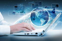 Համացանցից 2019-ին օգտվում է Երկրի բնակչության կեսը