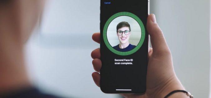 Huawei-ը ռուսական ընկերությունից գնել է դեմքը ճանաչող տեխնոլոգիա