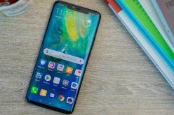Xiaomi, Vivo և Oppo ընկերությունները թեստավորում են Huawei-ի օպերացիոն համակարգը