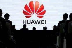 Huawei-ը զբաղվում է սեփական քարտեզի ստեղծմամբ, օգնում են Yandex-ն ու Booking.com-ը