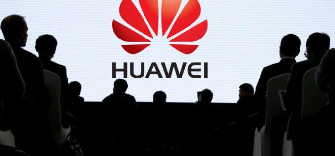Huawei-ը կկրճատի իր սմարթֆոնների վաճառքը 40-60%-ով