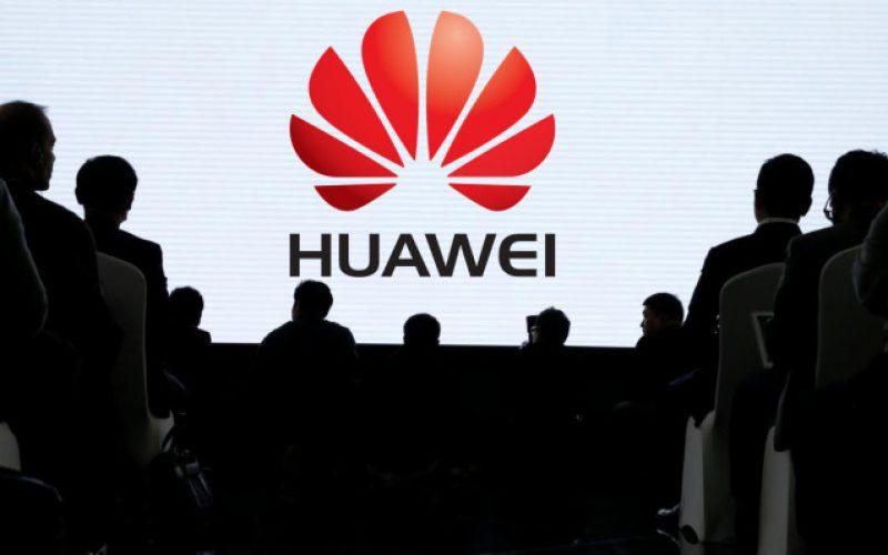 Huawei-ը կներկայացնի 40 մպ հզորությամբ տեսախցիկով սմարթֆոն