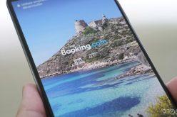 Huawei սմարթֆոններն սկսել են արգելափակված էկրանին գովազդներ ցուցադրել