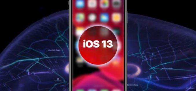 Նորույթ iOS 13-ում․ ինչպե՞ս արգելափակել անծանոթ համարներից զանգերը