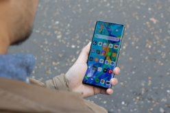 Facebook-ն արգելել է Huawei-ին նոր սմարթֆոններում օգտագործել իրեն պատկանող հավելվածները