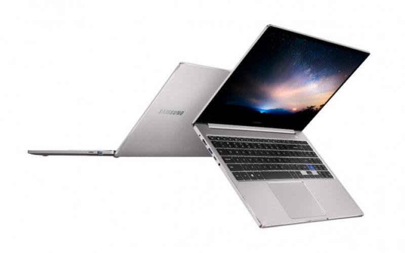 Samsung-ը կրկնօրինակել է MacBook Pro-ն