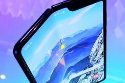 Samsung Galaxy Fold-ը կհայտնվի վաճառքում օգոստոսին