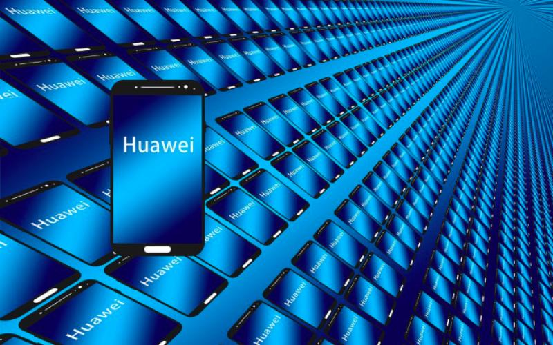 Huawei-ը կարող է շրջանցել պատժամիջոցները
