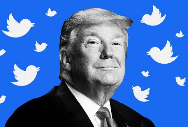 Twitter-ը պարտվեց վեց տարի ձգվող դատական գործընթացում