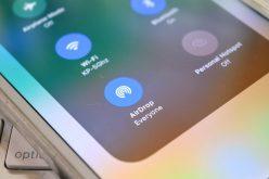 Հաքերները պարզել են, թե ինչպես AirDrop-ի միջոցով իմանալ հեռախոսահամարը
