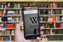 Ռուսաստանը ցանկանում է ստեղծել սեփական Wikipedia-ն