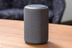 Amazon-ի խելացի բարձրախոսները ձայնագրում և պահում են ամեն ինչ