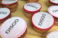 DISQO-ն նշեց Հայաստանյան գրասենյակի ընդլայնումը. ստարտափը զարգացման նոր փուլ է մտնում և նոր մասնագետներ է փնտրում