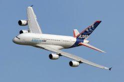 AirBus-ը ներկայացրել է նոր ինքնաթիռի նախագիծ
