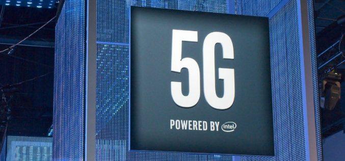 Apple-ը գնեց Intel-ի 5G տեխնոլոգիայով զբաղվող մասնաճյուղը