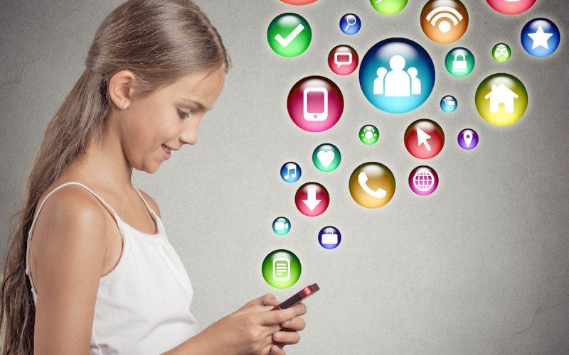 Սոցիալական ցանցերը դեպրեսիա են առաջացնում դեռահասների մոտ, իսկ վիդեոխաղերը՝ ոչ․ մասնագետներ
