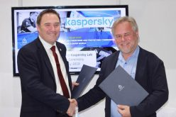 «Կասպերսկի Լաբորատորիա»-ն և Ինտերպոլը շարունակում են համագործակցել կիբեռհանցագործությունների դեմ համատեղ պայքարի շրջանակում