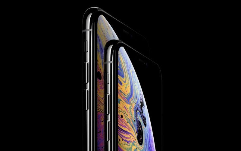 2020 թվականի iPhone-ը կունենա հետևյալ հնարավորությունները
