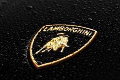 Lamborghini-ն Ֆրանկֆուրտի ավտոսրահում 1000 ձիաուժ հզորությամբ հիպերքար կներկայացնի