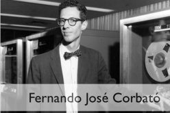 Մահացել է համակարգչային գաղտնաբառերի հեղինակը՝ Ֆերնանդո Կորբատոն
