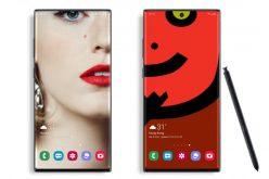 Samsung-ը միայն մեկ երկրի համար բացառիկ Galaxy Note 10