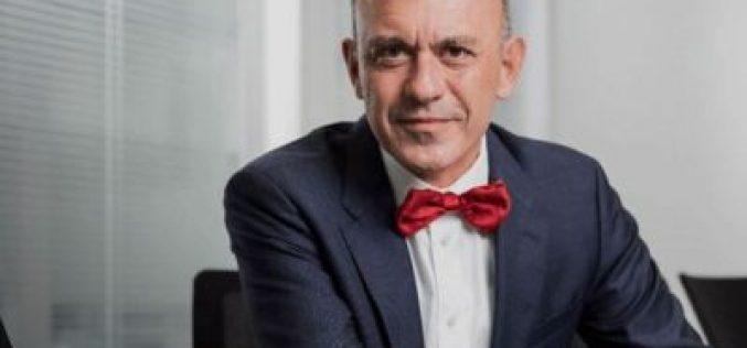 Արթուր Վալոյանը մասնակցելու է WCIT 2019-ին