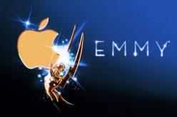 Apple-ի հոլովակները նոմինացվել են «Էմմի» մրցանակի համար