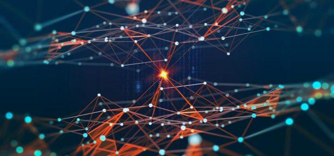 Արհեստական բանականությունը սովորել է գտնել այլ արհեստական բանականության ստեղծած ֆեյք էջերը