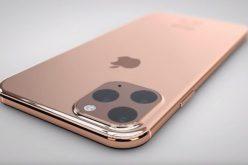 Չինաստանում արդեն թողարկել են iPhone XI