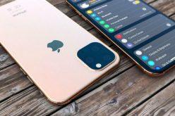 Apple-ը Չինաստանի համար կթողարկի առանց Face ID iPhone