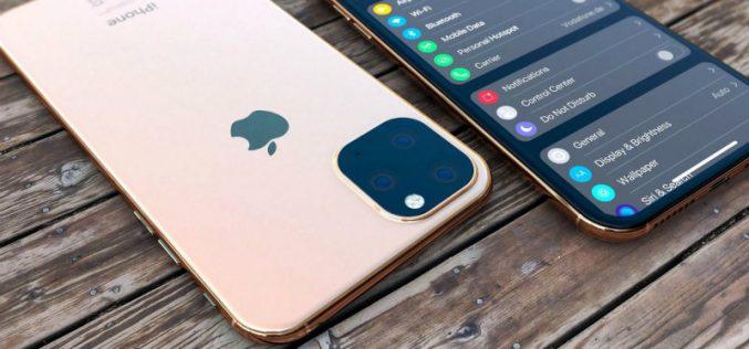 Ինչպե՞ս iPhone-ից տեղեկություններ ստանալ. հայտնի էր նոր ծրագիր
