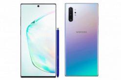 Հայտնի է Samsung Galaxy Note 10-ի արժեքը