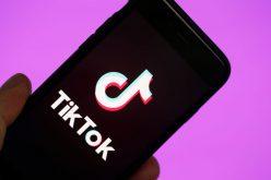 Tik-Tok-ը կարող է տուգանվել երեխաներին՝ մեծերից քիչ պաշտպանելու համար