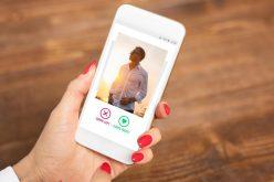 Tinder-ը կպաշտպանի ԼԳԲՏ համայնքի ներկայացուցիչներին ճամփորդությունների ժամանակ