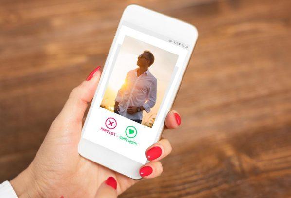 Tinder-ում տեսազանգերի հնարավորություն է ավելացել