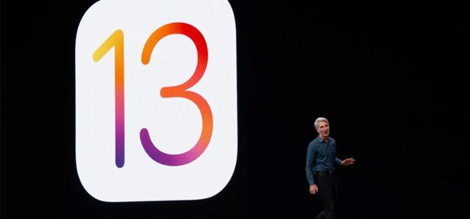 iOS-ում կսահմանափակվեն WhatsApp, Facebook և այլ մեսինջերների հնարավորությունները