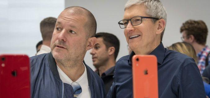 Առաջինը Թիմ Քուկից հետո․ Ջեֆֆ Ուիլիամս․ ի՞նչ է հայտնի Apple-ի №2 դեմքի մասին