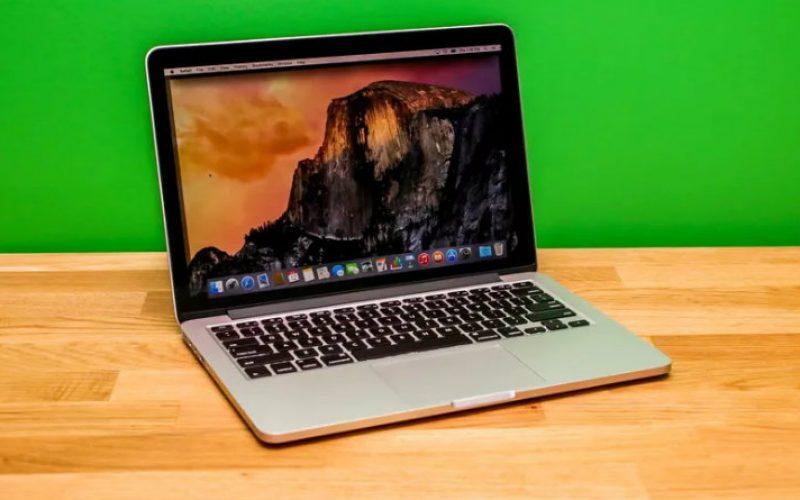 Որոշ MacBook-եր կարգելեն տանել ինքնաթիռի սրահ