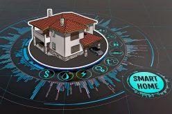 Փորձագետները հայտնաբերել են խելացի տները «գրավելու» բազմաթիվ եղանակներ