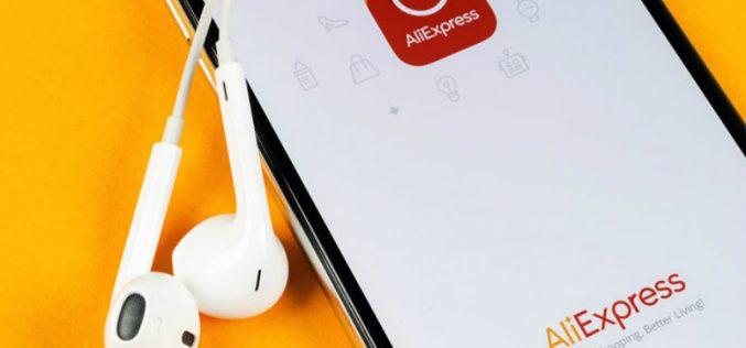 Aliexpress-ն ապրանքների հետադարձը անվճար կդարձնի