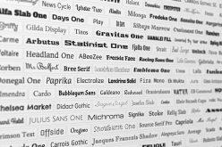Google-ը հեշտ ընթերցանության համար օֆիսային ծրագրերում նոր տառատեսակ է ավելացրել