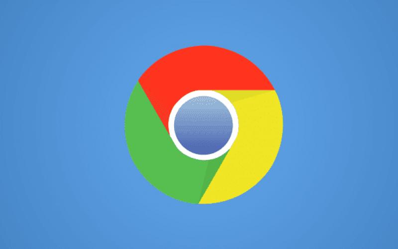 Google Chrome-ը հիշողության հետ խնդիր ունի