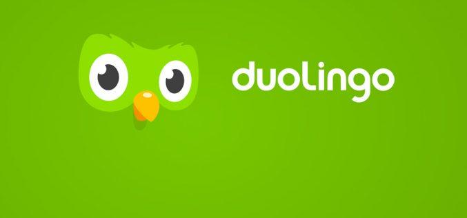 Duolingo-ում լատիներենի դասընթաց է ավելացել