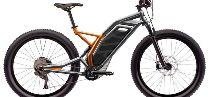Harley-Davidson-ը երեք նոր հեծանիվ է անոնսավորել