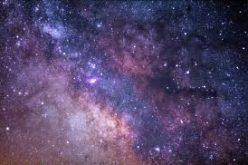 39 գալակտիկա, որոնց գոյությունն անբացատրելի է