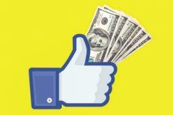 Facebook-ը լրատվականներին 3մլն դոլար կվճարի