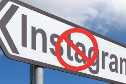 Facebook-ի և Instagram-ի աշխատանքում խափանումներ կան