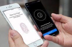 2021-ին թողարկվելիք iPhone-ը կունենա երկու կենսաչափական սքաներ